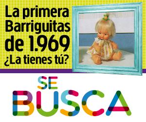 002_sebusca_barriguitas