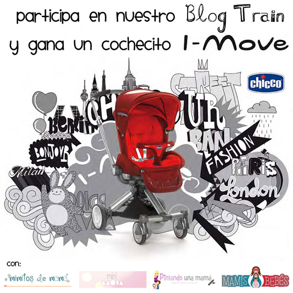 Banner-iMove_PintandoUnaMama