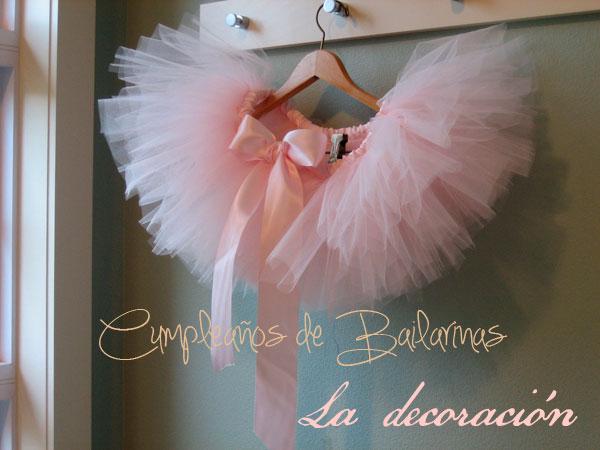 26582f364 Fiesta de Cumpleaños de Bailarina Parte 1 - Pintando una mamá ...