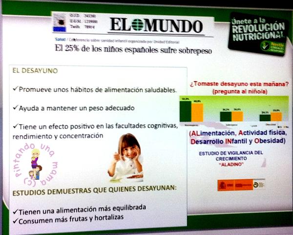 Revolucion_Nutricional_Nuevos_Nestle_Cereales_PintandoUnaMama_4