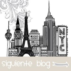 Siguiente-Blog-Chicco_PintandoUnaMama