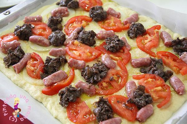 coca-alicantina-tomate-longaniza_PintandoUnaMama