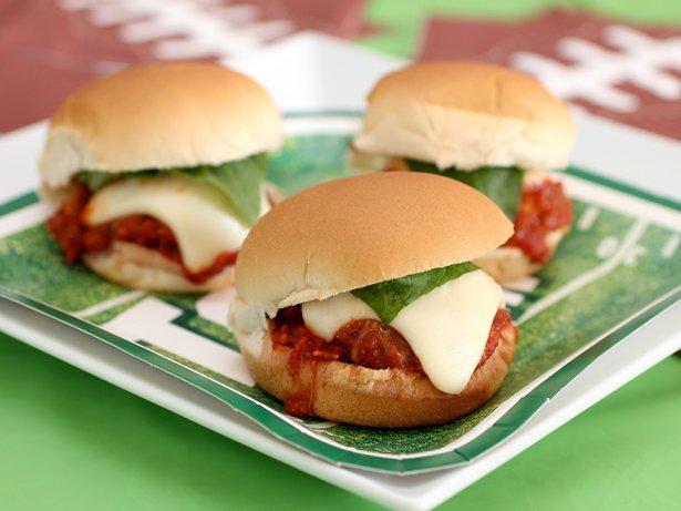mini-hamburguesa-carne-parmesano_PintandoUnaMama