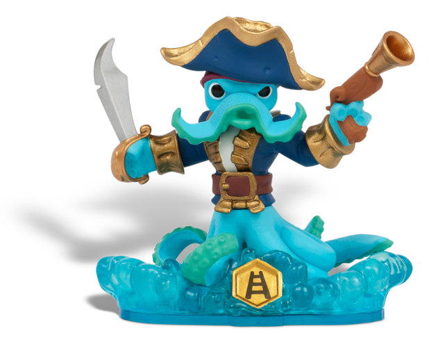 skylanders-swap-force-wash-buckler_PintandoUnaMama