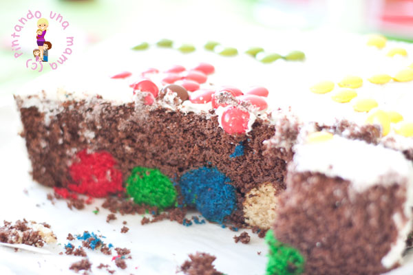 tarta-lunares-colores1_PintandoUnaMama