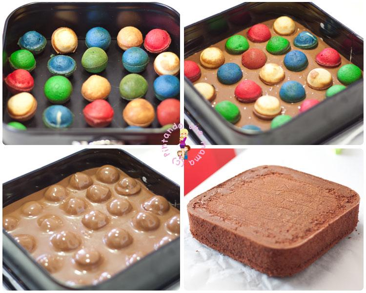 tarta-lunares-colores_PintandoUnaMama