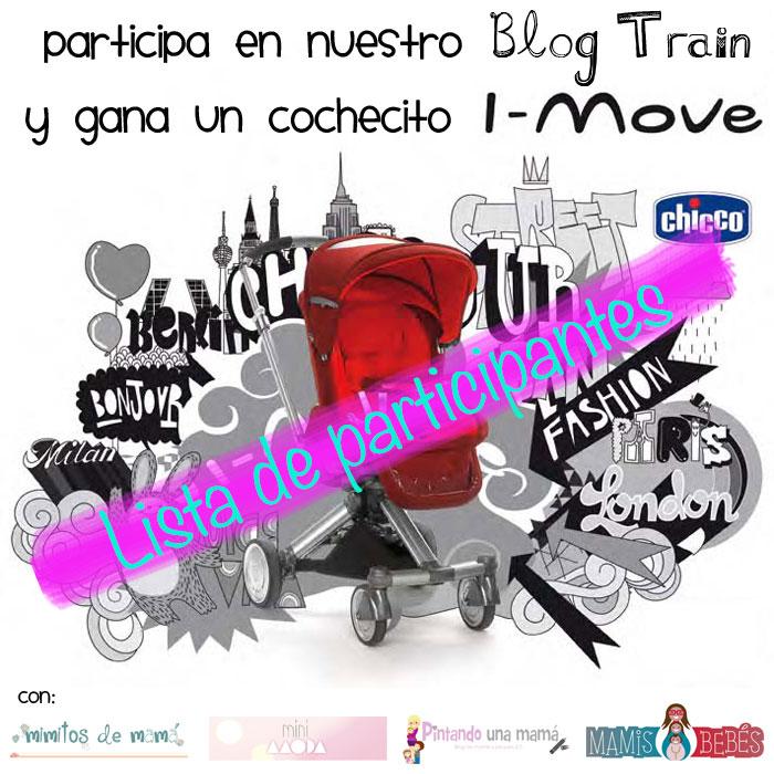 Banner-iMove-lista-participantes_PintandoUnaMama