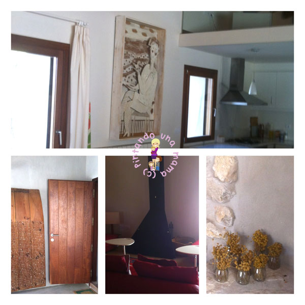 Casa_Rural_con_Encanto_La_Torreta_de_Aitana_5_PintandoUnaMama