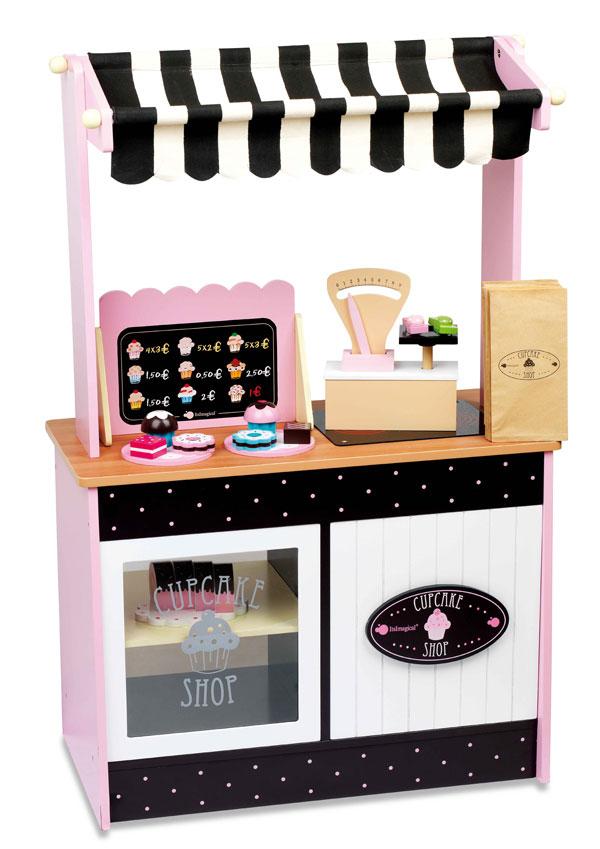 Natural-Cupcake-Shop_Imaginarium_PintandoUnaMama