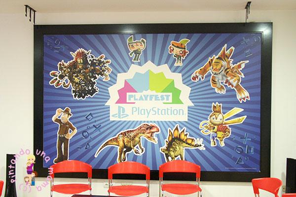 Playfest-playstation3_PintandoUnaMama