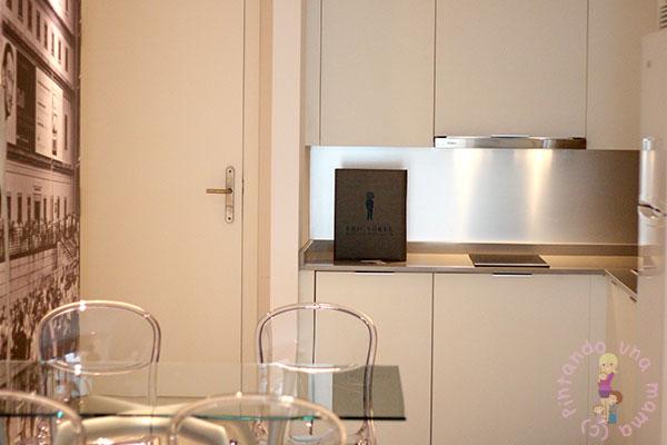 apartamentos3-Eric-Vokel_PintandoUnaMama