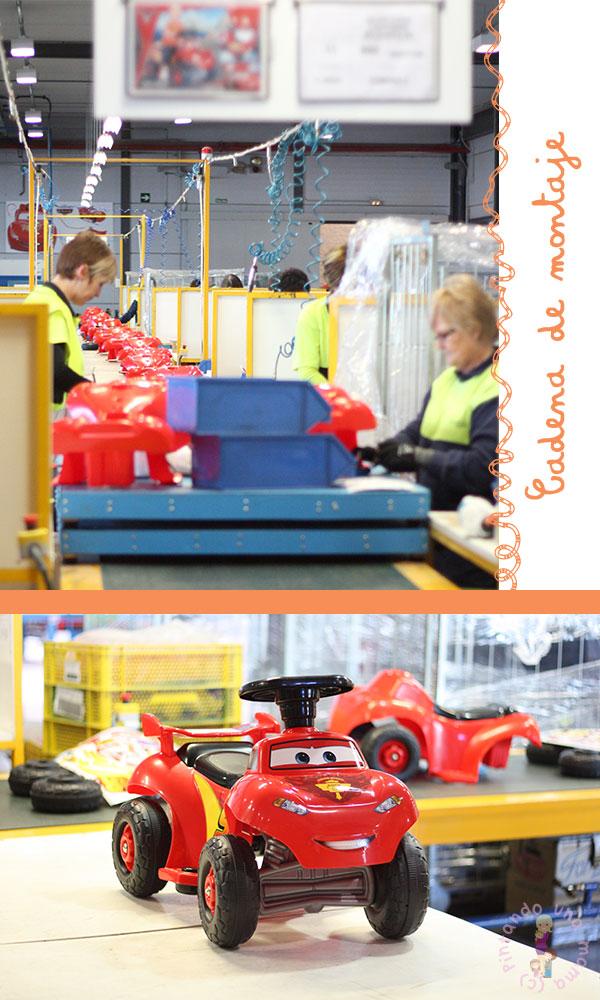 cadena-montaje1-fabrica-famosa_PintandoUnaMama