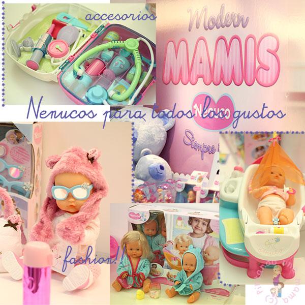 nenuco1-famosa_PintandoUnaMama