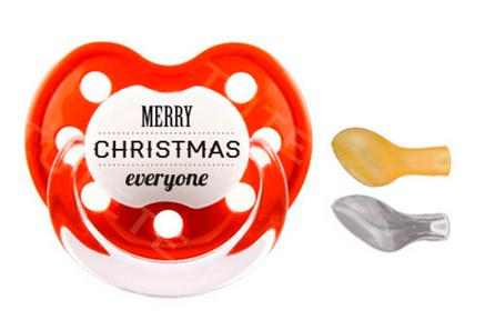 Chupetes-Navidad_Tutete_Merry_Christmas_PintandoUnaMama