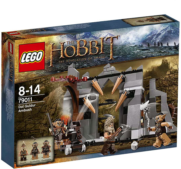 LEGO-79011-Hobbit_PintandoUnaMama