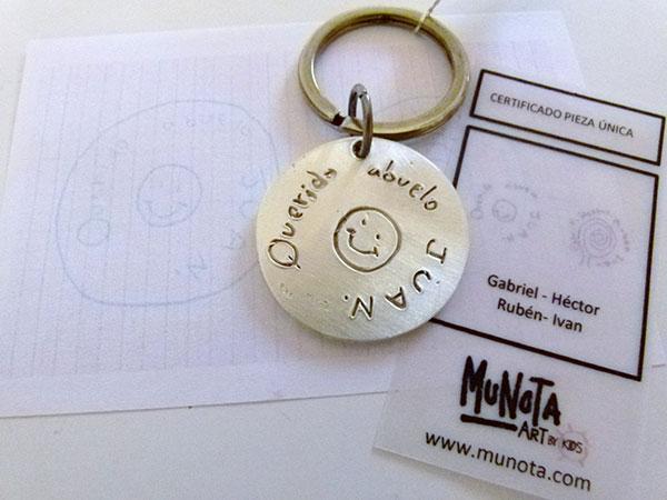 Munota-llavero_PintandoUnaMama