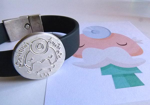 Munota-pulsera_PintandoUnaMama