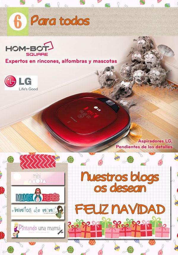 Sorteo-Solidario-Navidad-LG_PintandoUnaMama