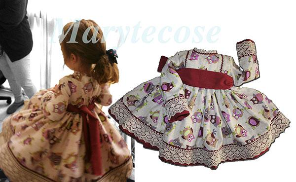 vestido-dune_Marytecose_PintandoUnaMama