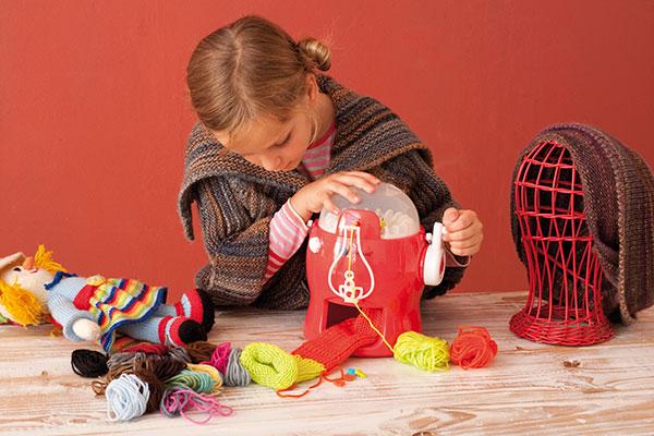 maquina-tricotar-imaginarium-Pintandounamama
