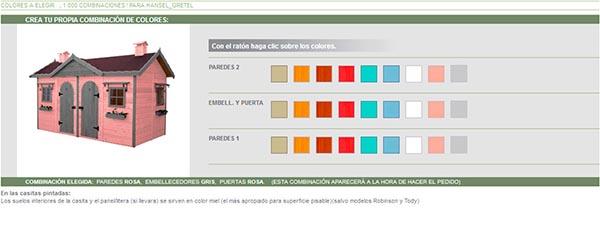 Posibilidad_Colores_Casas_Green_House_PintandoUnaMama
