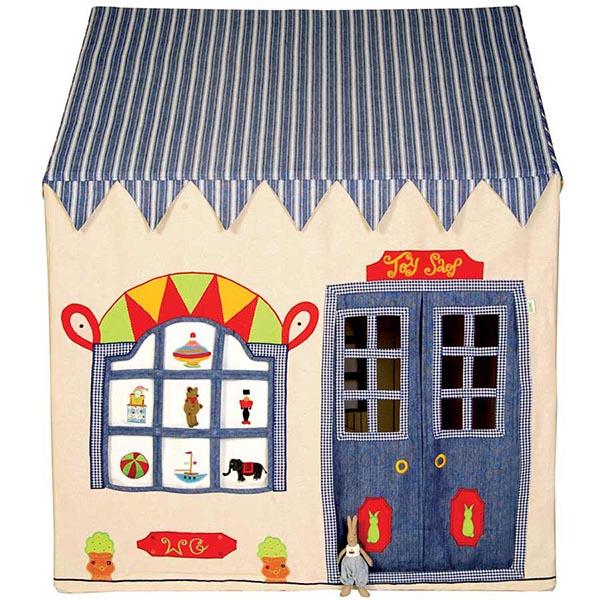Tienda_de_Tela_Toy_Shop_WinGreen_PintandoUnaMama