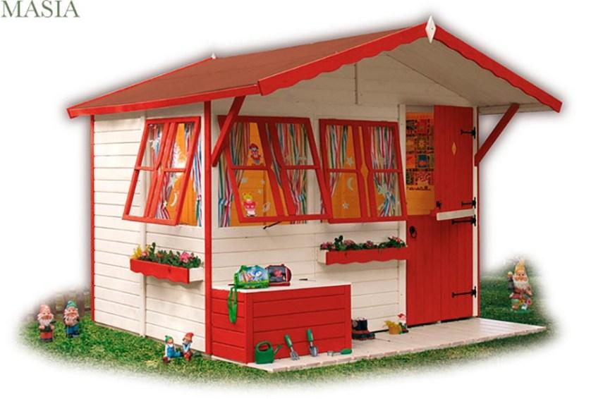 masia_Casa_Juguete_Green_House_PintandoUnaMama
