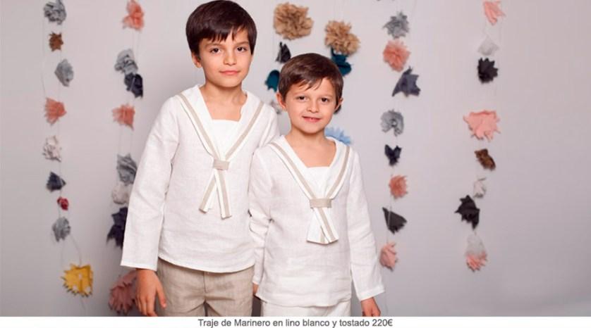 trajes-de-comunion-nino-precio-madrid_PintandoUnaMama