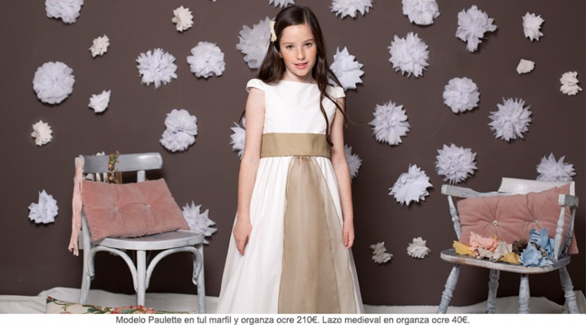 vestido-de-comunion-nina-paulette_PintandoUnaMama