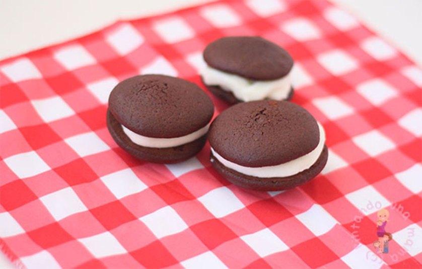 whoopies-chocolate-mascarpone1