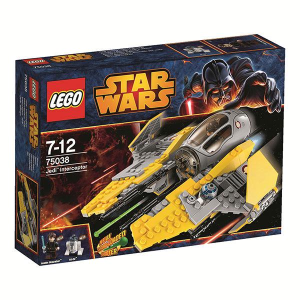 75038_LEGO-StarWars_PintandoUnaMama