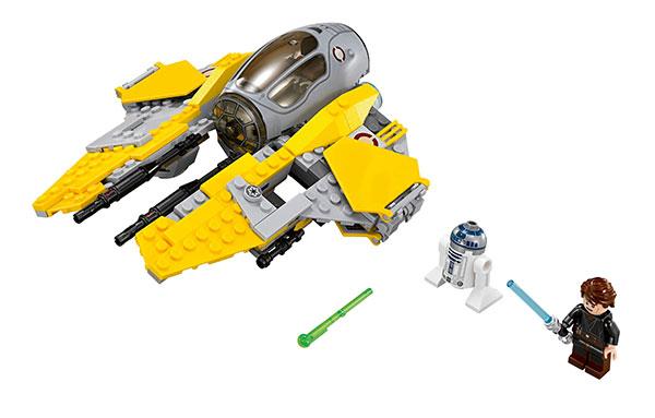 75038_LEGO1-StarWars_PintandoUnaMama