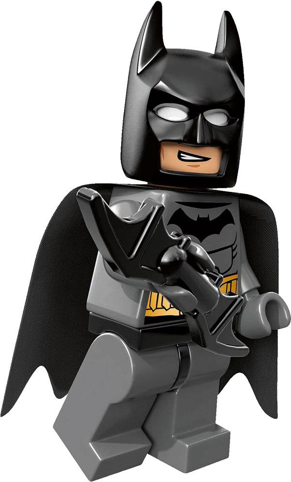 76012_Batman_PintandoUnaMama