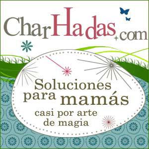 Charhadas_PintandoUnaMama_mini