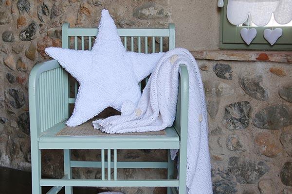 Lorena Canals alfombra lavable Galleta_PintandoUnaMama