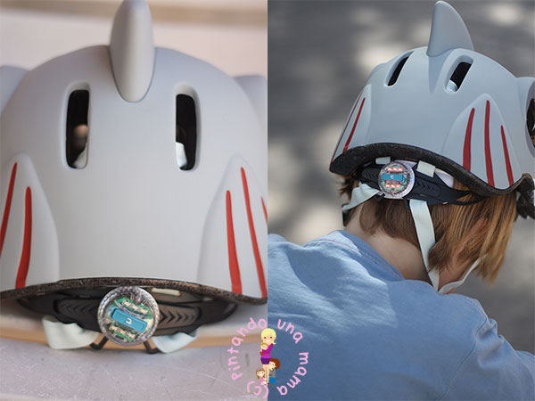 cascos-bici-Crazy-Safety3_PintandoUnaMama
