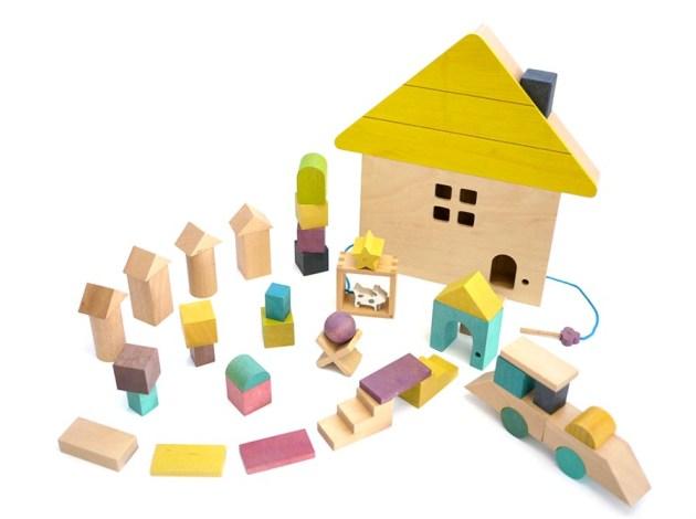 juego-construccion-madera_PintandoUnaMama