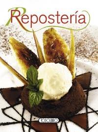 libro-reposteria
