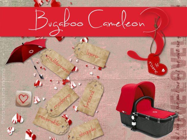 moodboard-bugaboo-rojo_PintandoUnaMama