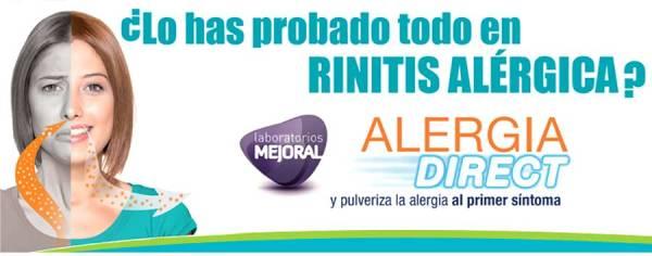Alergia_Direct_mejoral_combatir_alergia_PintandoUnaMama