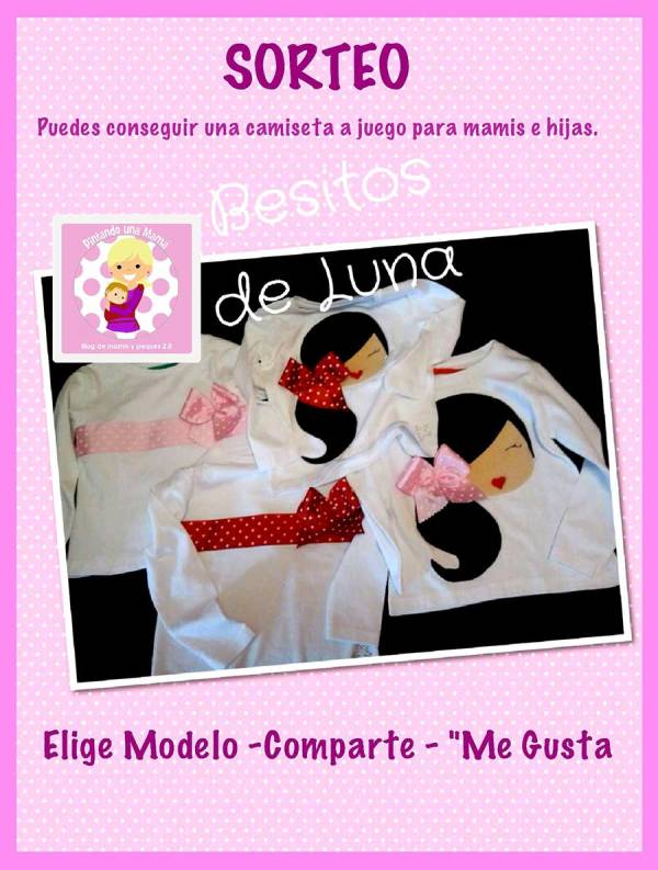 Banner_Sorteo_Besitos_De_Luna_PintandoUnaMama