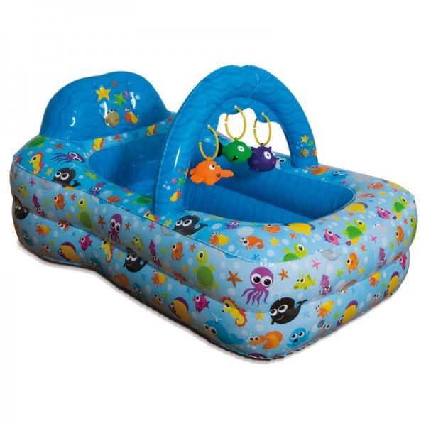 banera-bebe-hinchable-fun-spa-de-nikidom
