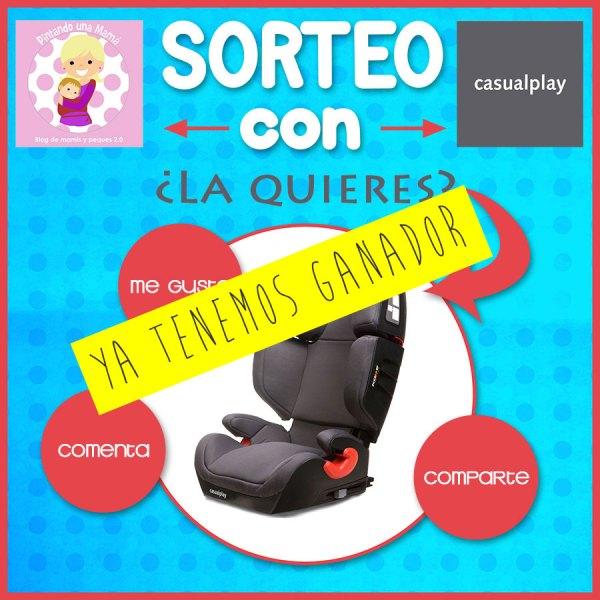 ganador-sorteo-casualplay_PintandoUnaMama