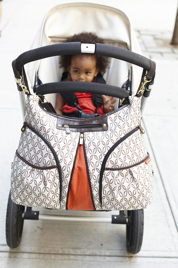 Bolso-maternal-versa2-SkipHop