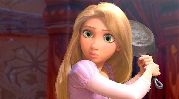 Rapunzel__Enredados_PintandoUnaMama
