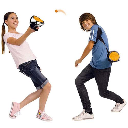 Squap-Diana-juegos-verano