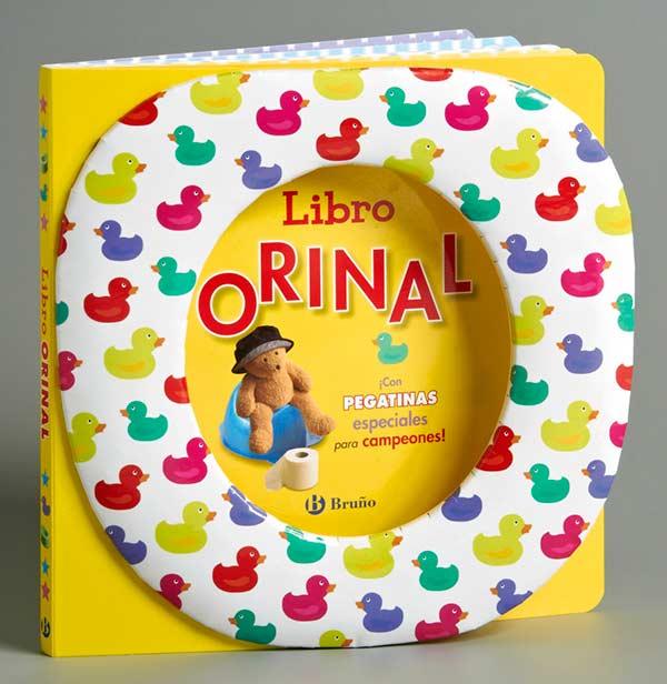 libro-orinal-libros_retirada_panal