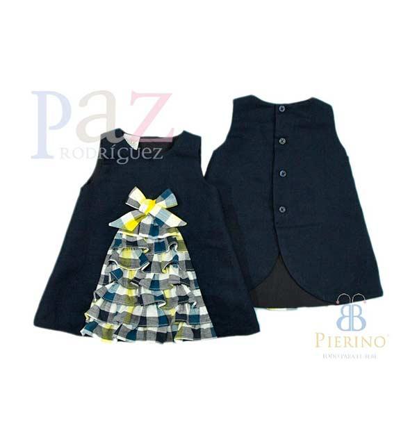 vestido-tela-regata-paz_rodriguez_PintandoUnaMama