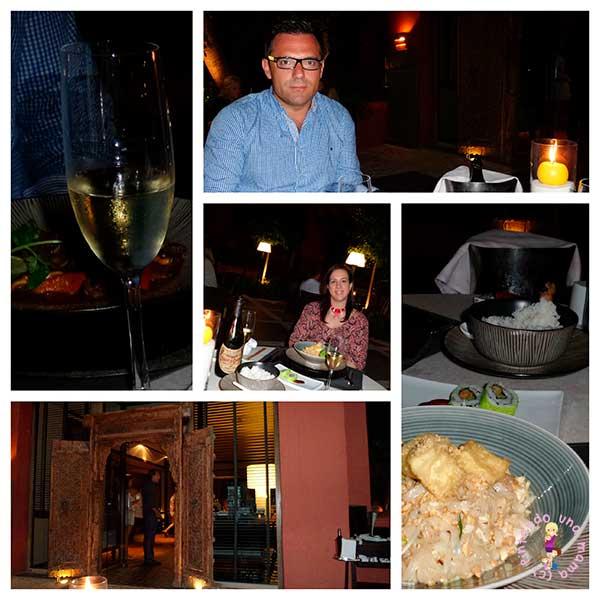 Restaurantes_Asia_Gardens