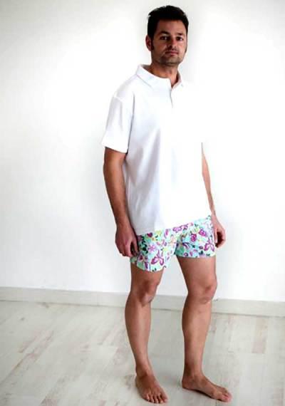 boxer-tela-papa-mariposa